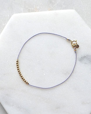 sylvie bracelet lilac.jpg