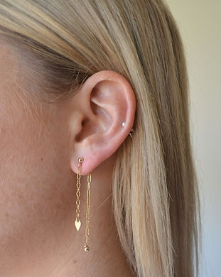 mixed bag earring on kate (1).jpg