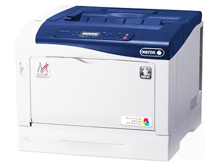 Xerox® Phaser™ 7800WPs-DP