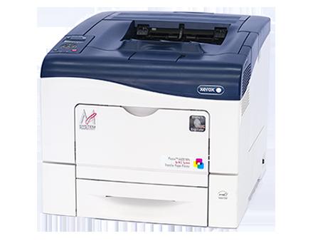 Xerox® Phaser™ 6600WPs