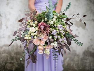 dettagli matrimonio | bouquet sposa