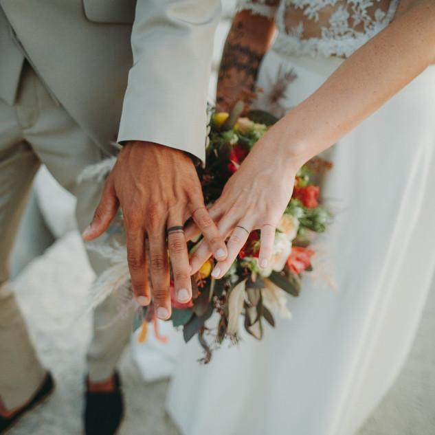 fotografo matrimoni Pavia