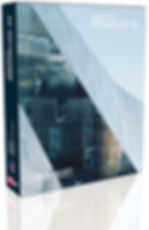 ARCHICAD_22_Box_render_1.jpg