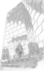 sb-out-3-pencil-w1280.png