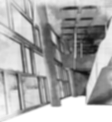 sb-in-3-pencil-w1280.png