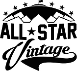 ALL STAR VINTAGE LOGO-0.png