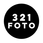 321Foto_BW (2).png