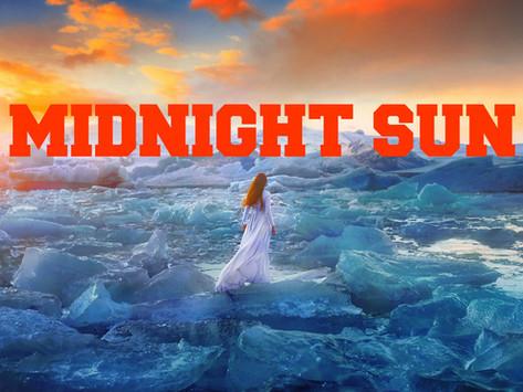 Midnight Sun - The First Commandment
