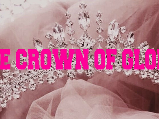 The Crown of Glory