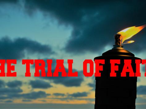 The Trial of Faith