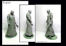 full signal sculpt01_11_11_14_1st pass