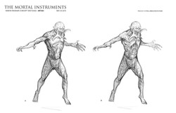 03_demon sketches_MAY_20_15