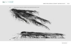 sketch003_RESIDUE_MOLD_3_20_14