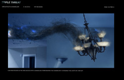 Light_orbAffects_Light_concept sketc01D_2ndpass_5_01_14