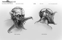 06_demon sketches_MAY_22_15