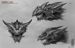 DRAGONS_head_fronton SIVIN_4_15_13_02