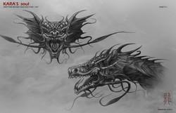 DRAGONS_head LOK_4_15_13_02