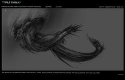Darkorb_tendrilsconcpet_5_7_14_02