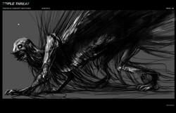 snake concept_sketch_6_19_14_08Flat