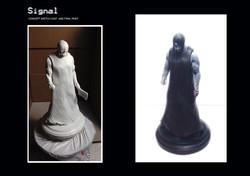 full signal sculpt02_11_11_14_1st pass