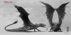 DRAGONS_Full ZIVIN_4_15_13_01