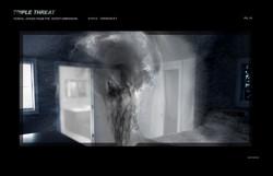 PORTALOPENS Ghost Dimen__ GatorAide_5_15_2014_4