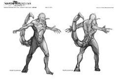 04_demon sketches_MAY_21_15
