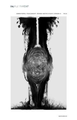 Portal_04
