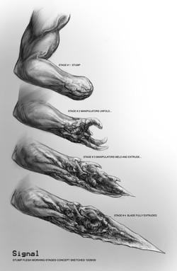 final stump arm sketch_10_29_14