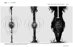 Portal_02