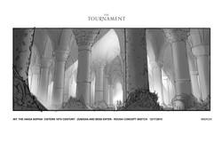 The tournamnet_CISTERNsketch01