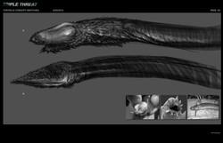 snake concept_sketch_6_19_14_02 Flat