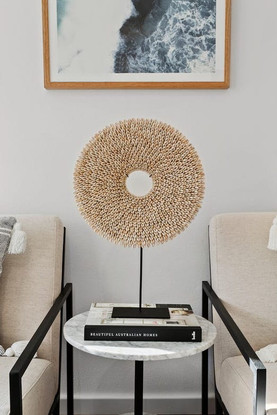 Details | Maroubra Apartment Styling