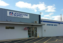 Johnstone Dayton Ohio