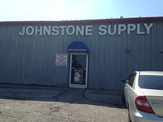 Johnstone Florence Kentucky