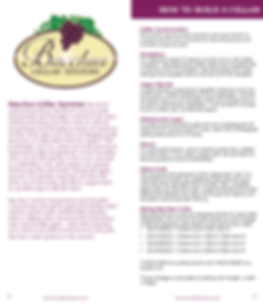 Bacchus-2020-Catalog-rev15-FINAL_Page_06