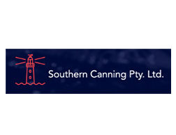 Southern Canning Pty Ltd.jpg