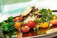 Abalone Supper Salad.jpg