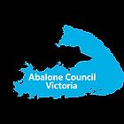 Abalone Council Victoria Logo (Cut).png