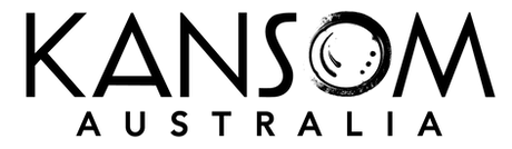 Kansom Text Logo (Centred).png