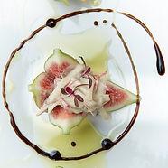 Abalone Winter Salad (Alt).jpg