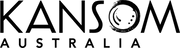 Kansom Text Logo.png