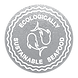 Ecologically Sustain Seafood Icon SILVER