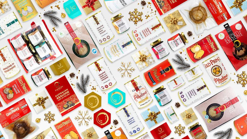 Christmas Banner 2020 for Website (v1-1)