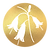 Soup Ingredient Icon - Ladybell GOLD EFF