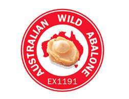 AFCOL Logo.jpg