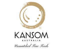 Kansom Australia Pty Ltd Logo.jpg