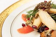 Abalone Summer Salad.jpg