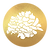 Soup Ingredient Icon - Snow Fungus GOLD