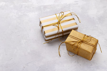 Abalone Gift Packs & Abalone Gift Sets